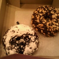 Photo taken at The Fractured Prune by Jennifer M. on 7/23/2011