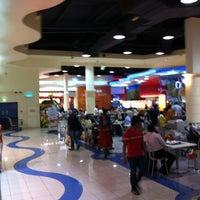 Sharjah City Center