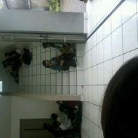 Photo taken at Kampus BSI  Bogor by Rani M. on 1/14/2012