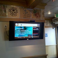 Photo taken at The Coffee Bean & Tea Leaf® by Don C. on 9/4/2011