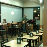 Photo taken at Chick-fil-A by Chris P. on 11/23/2011