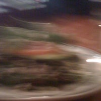 Photo taken at Chavella's by thecoffeebeaners on 1/25/2011