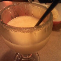Photo taken at Tito's Cantina Mexican Grill by Josh K. on 1/27/2012
