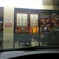 Photo taken at Big Mamas & Papas Pizzeria by Derek J. on 7/24/2012