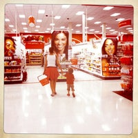 Photo taken at Target by Junkyard S. on 4/9/2012