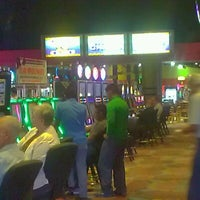 Photo taken at Casino Pauma by Prudy R. on 6/27/2012
