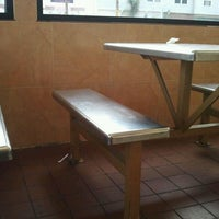 Photo taken at Tacos El Unico by Jessi R. on 6/18/2012