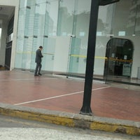 Photo taken at Centro Comercial Camino Real by Luis H. on 7/25/2012