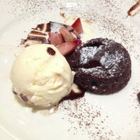 After You (อาฟเตอร์ ยู)