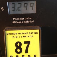 Photo taken at APlus at Sunoco by Paul R. on 6/19/2012