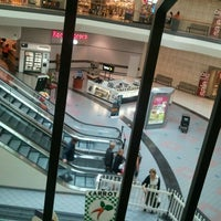 Photo taken at Southridge Mall by Chris S. on 9/5/2011