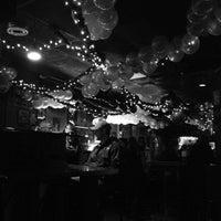 Photo taken at Arthur's Tavern by Estefi M. on 3/10/2012
