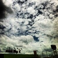 Photo taken at ตลาดนานาเจริญ by Dumrongdej Y. on 7/22/2012