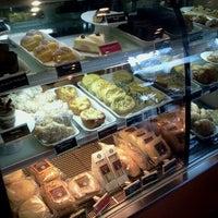 Photo taken at Starbucks by trev p. on 12/30/2010