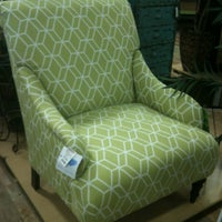 Photo taken at HomeGoods by M B. on 8/2/2012