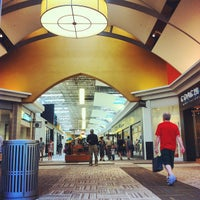 Photo taken at Opry Mills by Jephunneh A. on 4/15/2012