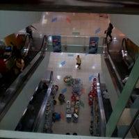 Photo taken at Elizabeth Mall by Daenis J. on 5/15/2012