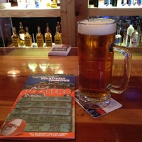 Photo taken at Hooters of Gaslamp by Yuki N. on 7/16/2012