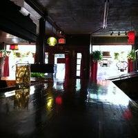 Photo taken at Basement Pub by Jason W. on 9/9/2011