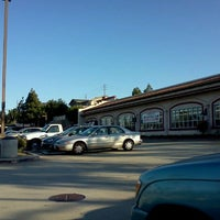 Photo taken at Pep Boys Auto Parts & Service by Ryo H. on 12/10/2011