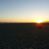 Photo taken at Seascape Beach Resort by Paul M. on 8/27/2012