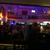 Photo taken at The Montagu Pyke (Wetherspoon) by Paul L. on 10/29/2011
