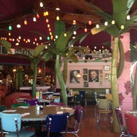 Photo taken at Chuy's by Susan E. on 6/8/2012