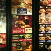 Photo taken at McDonald's by Manny C. on 10/30/2011