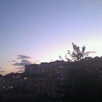 Photo taken at Arslan Or Kebap Evi by Faruk A. on 8/23/2011