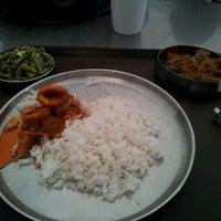 Photo taken at Naga's by Naresh M. on 8/28/2011