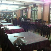 Photo taken at KS Hoa Mai II by 5 B. on 10/27/2011