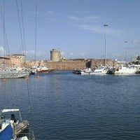 Photo taken at Quo Vadis by maumaz on 9/19/2011