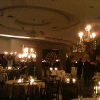 Photo taken at Cerimonial Le Buffet by Marina P. on 5/6/2012