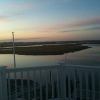 Photo taken at The Perfect Dock by Lisette G. on 12/30/2011