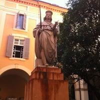 Galleria Estense & Biblioteca Estense