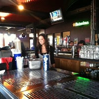 Photo taken at Big D's Bar & Grill by Jason R. on 5/28/2011
