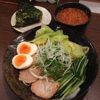 Photo taken at ばくだん屋 大阪福島店 by 武志 木. on 2/29/2012