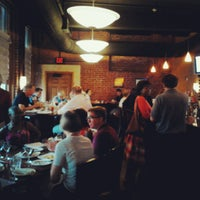 Photo taken at O'Porto by Chelsea N. on 8/9/2012