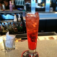 Photo taken at Ruby Tuesday by Michelle on 10/21/2011