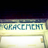 Photo taken at The Gracement by Laura S. on 7/4/2011