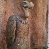 Photo taken at Splash Mountain by Alden Lono P. on 1/3/2012