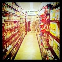 Photo taken at Westside Market by Ariel J. on 3/31/2011