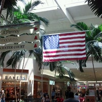 Photo taken at Willowbrook Mall by Orlando P. on 5/23/2012
