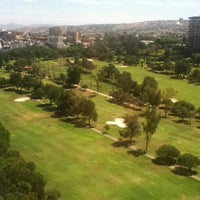 Foto tomada en Grand Hotel Tijuana por Roberto H. el 9/1/2012