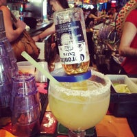 Photo taken at El Guapo's Campbell by DAVE L. on 7/21/2012