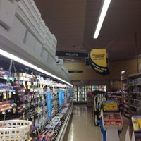 Photo taken at Safeway by I hate T. on 5/2/2012