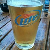 Photo taken at Casey's Tavern by Regina D. on 6/26/2012
