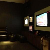 Photo taken at Red Box Karaoke by Joey C. on 6/1/2012