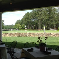 Photo taken at West Lake Country Club by Samantha N. on 4/6/2012