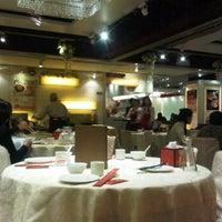 Super Star Seafood Restaurant